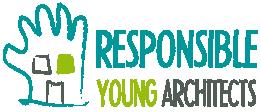 Logo, RYA